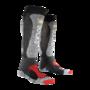 X-socks skiing light