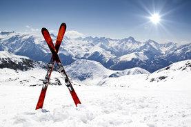 Prijzen-wintersport-onderhoud
