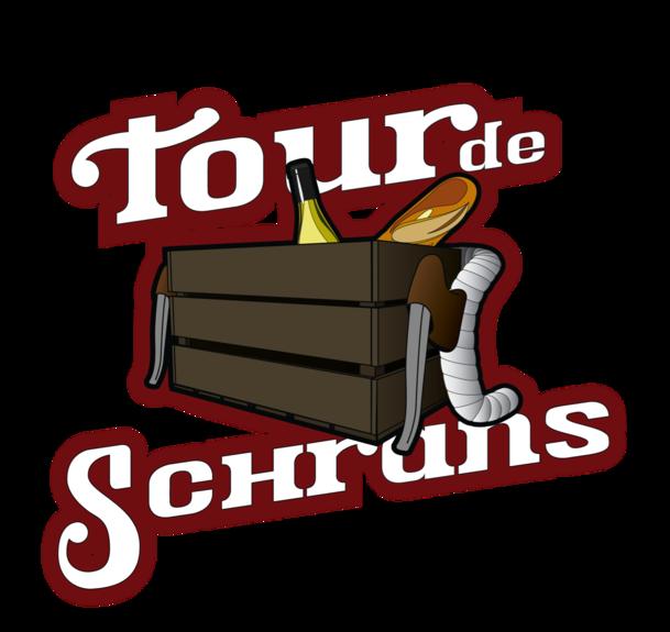 TOUR-DE-SCHRANS