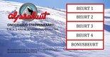 Strippenkaart-onderhoud-voor-ski-en-snowboard