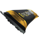 Torq-energy-Bar-juicy-mango-bar