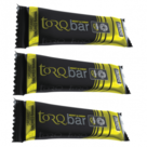 Torq-energy-Bar-organic-Sun-dried-Banana