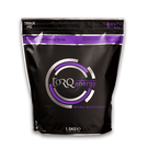 Torq-Energy-Drink-Natural-Blackcurrant-15-kg