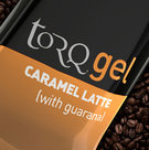 Torq-gel-Caramel-Latte--(with-Guarana)