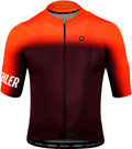 Biehler-performance-jersey-Essential