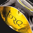 Torq-Energy-drink-Natural-Lemon-15-kg