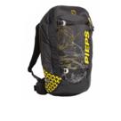 Pieps-Jetforce-tour-rider-airbag-rugzak