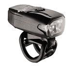 Lezyne-KTV-Drive-front-led-lamp-180-lm-black