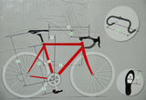 Prijzen onderhoud fietsen_