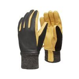 Black Diamond Dirt Bag handschoenen_