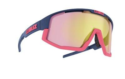 Bliz Fusion sportbril
