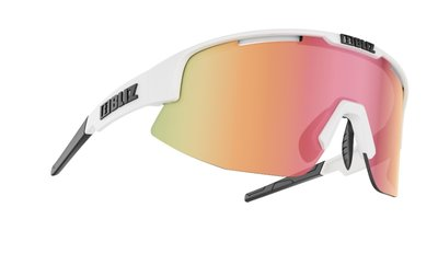 Bliz Matrix sportbril