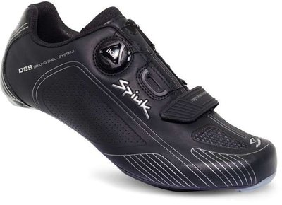 Spiuk Altube road carbon cycling shoes
