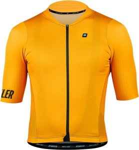 Biehler Signature 3 Blazing Yellow