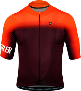 Biehler performance jersey Essential