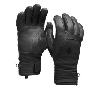 Black Diamond dames Legend handschoenen