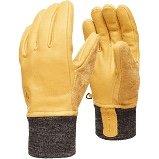 Black Diamond Dirt Bag handschoenen