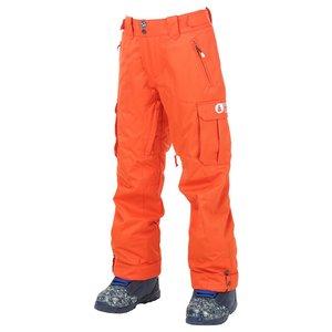 Picture kids skibroek other orange mt 140/10 jr