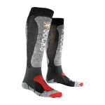 X-socks skiing light