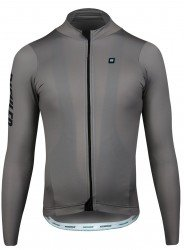 Biehler Signature3 long sleeve Dames/Heren