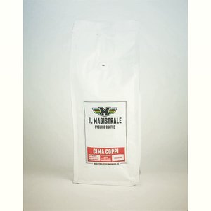 Ilmagistrale Coffee Cima Coppi 1 KG