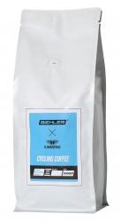 Il Magistrale Coffee Biehler eigen merk 500 gram