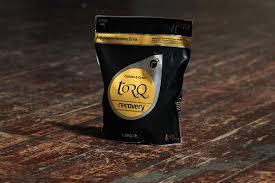 Torq banana & Mango recovery 1,5 kg