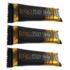 Torq energy Bar juicy mango bar_
