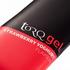 Torq gel Strawberry Yoghurt_