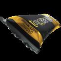 Torq-energy-Bar-juicy-mango-bar