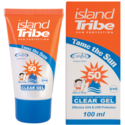 Island Tribe SPF50
