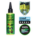 Green-oil-wet-chain-lube-100-ml